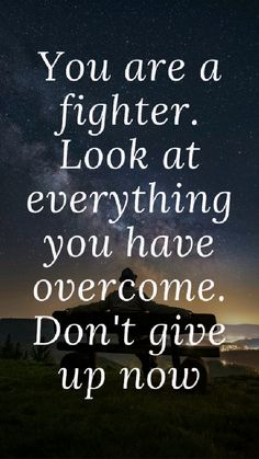 Prayer Quotes, Wise Quotes, Faith Quotes, Spiritual Quotes, Words Quotes, Thoughts And Quotes, Hot Quotes, Positive Affirmations Quotes, Affirmation Quotes