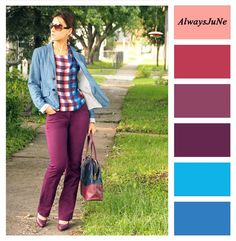 http://alwaysjunel.blogspot.com/2014/09/color-inspiration-13.html