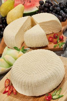 "Adige cheese ""Mataqway"""