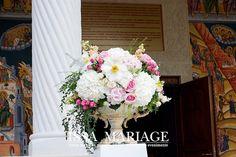 Floral Wreath, Wreaths, Home Decor, Weddings, Floral Crown, Decoration Home, Door Wreaths, Room Decor, Deco Mesh Wreaths
