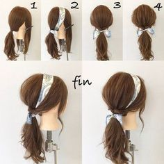 HAIR(ヘアー)はスタイリスト・モデルが発信するヘアスタ... - #HAIRヘアーはスタイリストモデルが発信するヘアスタ
