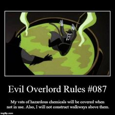 Post with 19693 votes and 692167 views. Tagged with Funny, , , ; Shared by Richelieu. May the odds be forever in your favour! Now go and vanquish shit! Writing A Book, Writing Tips, Writing Prompts, Ironic Memes, Funny Jokes, Anime Rules, Evil Villains, D&d Dungeons And Dragons, World Domination