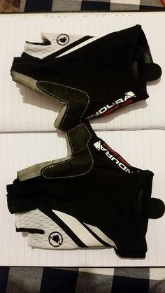 Endura FS260 Aero Gel Pro cycling mitts. | eBay!