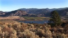 Osoyoos BC - Official Video Osoyoos, located in the South Okanagan Valley, is the only desert in Canada. As the generations of people. Osoyoos Bc, Tv Episodes, Travel And Tourism, Sandy Beaches, Canada, Sky, Warm, Vacation, Mountains