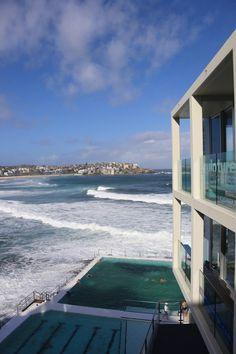 Sydney Beaches Archives - Seeing Sydney Bondi Beach, Palm Beach, Australian Icons, Sydney Beaches, Sydney Australia, Pacific Ocean, Ocean Waves, New Zealand, Surfing