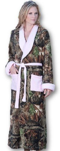 f1145b9a0010e Camo Outfits, Fishing Outfits, Hunting Camo, Hunting Stuff, Camo Clothes,  Mossy