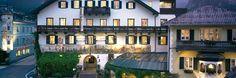 Hotel Gasthof zur Post St. Gilgen im Salzkammergut
