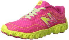 New Balance K3090 Ionix Minimus Grade Running Shoe (Big Kid),Pink/Yellow,6 M US Big Kid New Balance,http://www.amazon.com/dp/B008VAMMBQ/ref=cm_sw_r_pi_dp_-Wj0sb1BGXA099GH