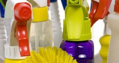 Wacky Household Cleaning Tips Put To the Test | Homesessive.com