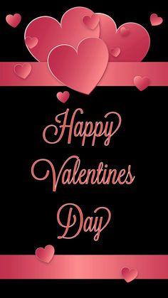 happy valentine s day holidays seasons pinterest
