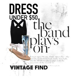 """""""Concert Series"""" by maddiebarkocy ❤ liked on Polyvore"""