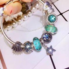62b215ecb3cd3 Introducing the PANDORA Disney Jewelry Collection