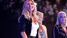 Bombshell Diva Torrie Wilson To Be Inducted Into Hall Of Fame 2019 World Championship Wrestling, Wrestling News, Wwe Watch, Vickie Guerrero, Eric Bischoff, Torrie Wilson, Wwe Pictures, Nxt Divas, Trish Stratus