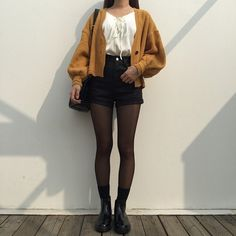 ˗ˏˋ ♡ @ e t h e r e a l _ ˎˊ˗ Korean, tumblr, outfit, kfashion