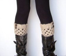 Shoe Accessories in Accessories - Etsy Women