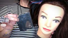 Mixer para criar na sua maquiagem! – TRUQUES DE MAQUIAGEM—Beleza com Autoestima / Paola Gavazzi
