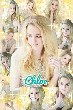 My Chloe Lukasiak edit. Lets see how many likes Chloe can get!!!!! By @ CaitlinMalczon:)  IF YOU REPIN PLEASE GIVE CREDIT