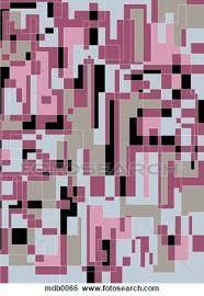 기하학패턴에 대한 이미지 검색결과