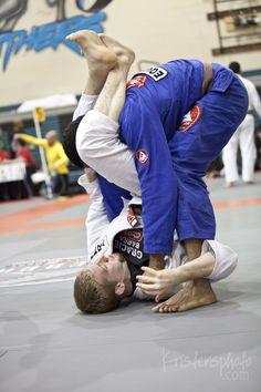 www.kristensphoto... www.facebook.com/  Kristen Mendes, Jiu-Jitsu, Martial arts, Revolution Tournament