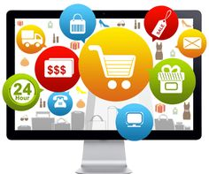 Jayam web solutions is a leading ecommerce development company in Chennai offering complete ecommerce solutions for Online selling businesseshttp://www.jayamwebsolutions.com/ecommerce-companies-in-chennai.php