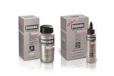 Protoplasmina Tricoactive trattamento Uomo: Bio integratore stimolante la crescita fisiologica dei capelli. Protoplasmina Tricocapil 3: è un bio trattamento capace di nutrire i bulbi piliferi, stimolare la crescita del capelli e rafforzarne le strutture