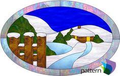 Winter_Wonderland-22_x14-WL_medium.jpg (240×153)