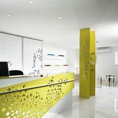 Studio+13+by+Street+&+Garden+Furniture+Co.