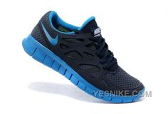 http://www.yesnike.com/big-discount-66-off-nike-free-run-2-mens-black-friday-deals-2016xms1197.html BIG DISCOUNT ! 66% OFF! NIKE FREE RUN 2 MENS BLACK FRIDAY DEALS 2016[XMS1197] Only 46.90€ , Free Shipping!