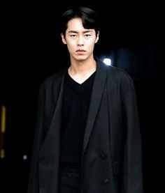 Korean Drama Movies, Korean Actors, Korean Face, Korean Aesthetic, Kdrama Actors, Cute Cartoon Wallpapers, Benedict Cumberbatch, Actors & Actresses, Prince
