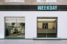 weekday2-berlin-01