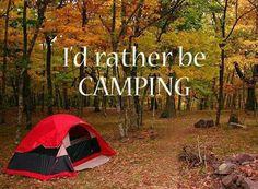 How about you?  #camping #campingtips #campingtools #campsitecooking https://www.reelfishingadventures.com/