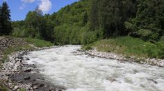 Alpes, Trentino, Val di Sole Trips, River, Outdoor, Inspiration, Viajes, Outdoors, Biblical Inspiration, Traveling, Rivers