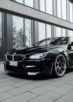 Come to Bavarian Performance Group, your Winchester auto repair, if you want a trusted name & great prices. We're the BMW & Mini dealership alternative! Maserati, Bugatti, Lamborghini, Ferrari, Bmw M6, Bmw 650i, Porsche Cars, Bmw Cars, Classic Cars South Africa
