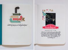 Embellishments/Stamp/Washitape