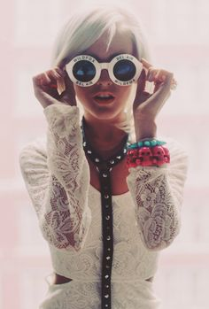 3555a1c1c1e pretty dresses in the laundry Ray Ban Sunglasses Outlet