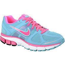 Nike Women's Air Pegasus+ 28 Running Shoes I just bought these !