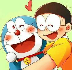 Doraemon The Movie: Nobita And The Birth Of Japan Hd Anime Wallpapers, Doraemon Wallpapers, Cartoon Wallpaper Hd, Disney Wallpaper, Cute Wallpapers, Doremon Cartoon, Cartoon Drawings, Cartoon Images, Doraemon Stand By Me