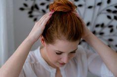 boudoir ensaio fotográfico só para meninas ruiva