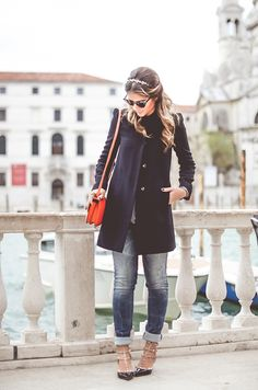 ThassiaNaves_Look2Veneza-6