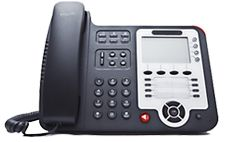 Best conference call services provider