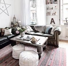 decoration_ethnique_chic04