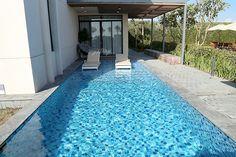 4 Lý do khiến bạn muốn đầu tư ngay vào Cam Ranh Mystery Villas