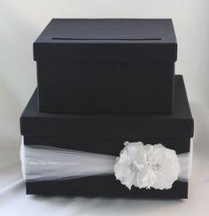 Wedding Card Box Money Car Holder Custom Made To Order