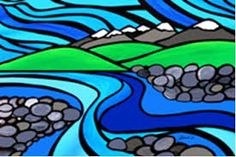 kiwiana art - Google Search