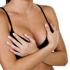 For women who don't like the size and/or shape of their breasts, or who have had a mastectomy, we offer lots of breast surgeries to help meet your dreams. Click on the link to read our blog #breastsurgery #breastprocedures #boardcertifiedplasticsurgeon #chicagoplasticsurgery #boardcertified #plasticsurgeon Mammary Gland, Plastic Surgery Procedures, Beautiful Curves, Human Body, Breastfeeding, Sensitivity, Meet, Skin Care, Change