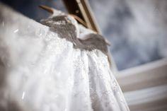 mime vai casar: Para amar: uma ruiva!
