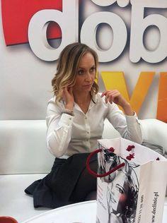 Dzień Dobry TVN Dr Irmina Materna DeClinic