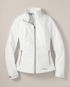 Shop women's jackets on sale at Eddie Bauer, a legend in American sportswear. Explore our latest selection of jackets for women. Jackets For Women, Clothes For Women, Outerwear Women, Eddie Bauer, Sportswear, Womens Fashion, Coats, Gift Ideas, Cardigan Sweaters For Women