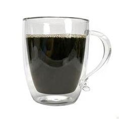 Coffe Mug Photo - Yahoo Bildesøkresultater