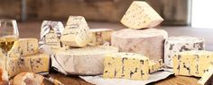 Blue Cheese | Bluecheese | Hand Crafted Cheese | New Zealand